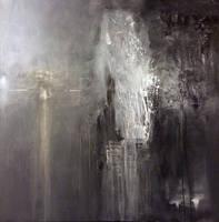 Precariot 3 by Senecal