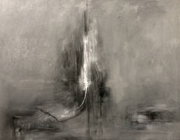 Grove by Senecal