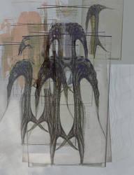 Mangrovic by Senecal