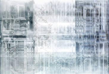 Glaciator by Senecal
