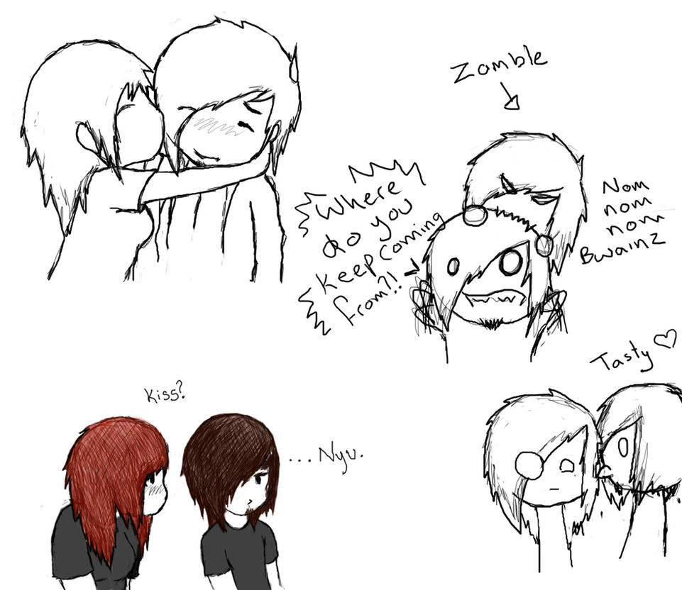 the gallery for gt cute doodles to draw for your boyfriend