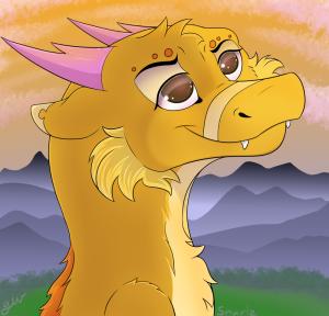 Netrixxs's Profile Picture