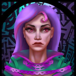 Basilbu's Profile Picture