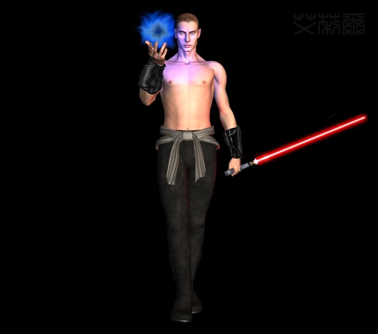 Image Result For What Do Lightsaber