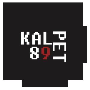 kalpet89's Profile Picture