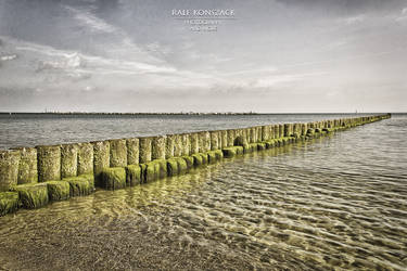 Usedom 01 by coolgonzo969