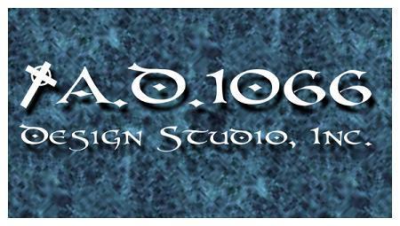 ad1066's Profile Picture