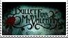 Stamp - BFMV by Infernal-Feline