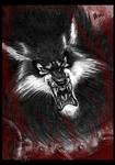 Torquemada -Requiem by Infernal-Feline