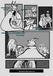 Petal 2 Curses: Page 6