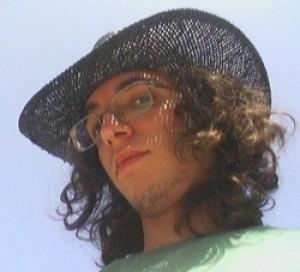 scutajar's Profile Picture