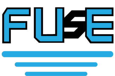 Fuse v2 by ShanesDesigns