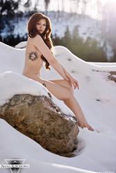 Snow Nana Kuronoma 1