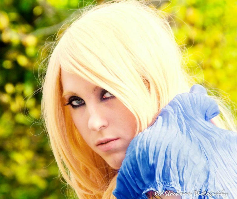 Thevampirekikiyo's Profile Picture