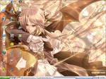 my desktop 1