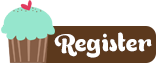 Registerbutton by theBlacFlower