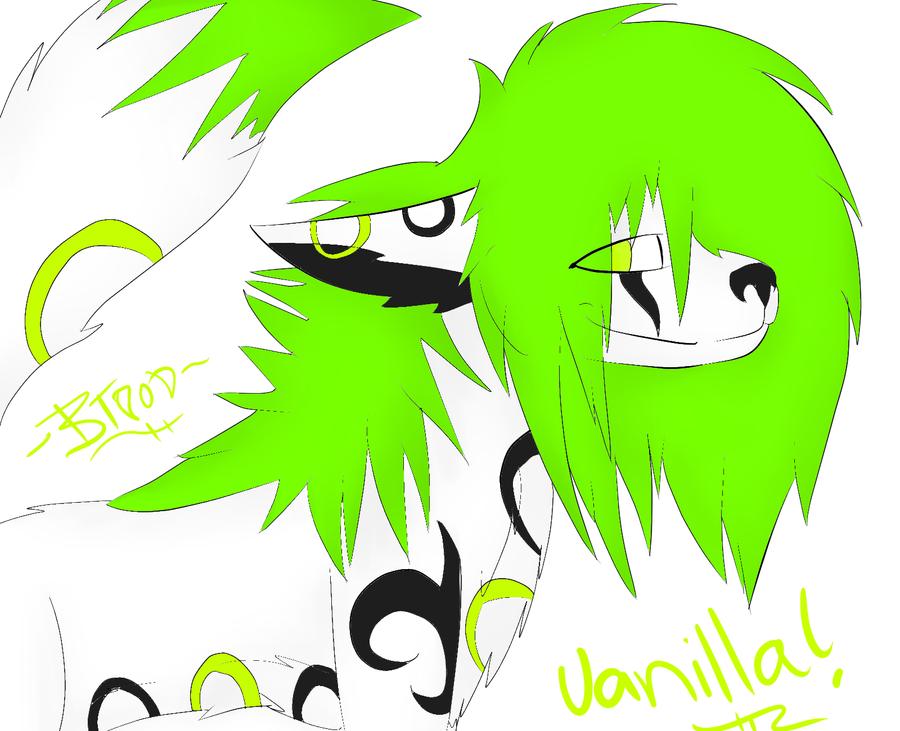 Vanilla by BT-fabulouscatlord