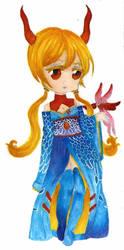 Chibi : Shiori by Rainswallow-11
