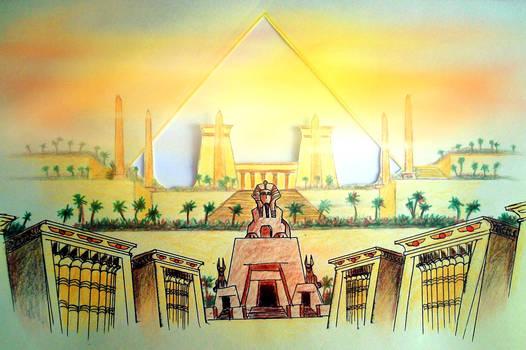 Heliopolis 2