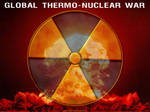 Global Thermo-Nuclear War
