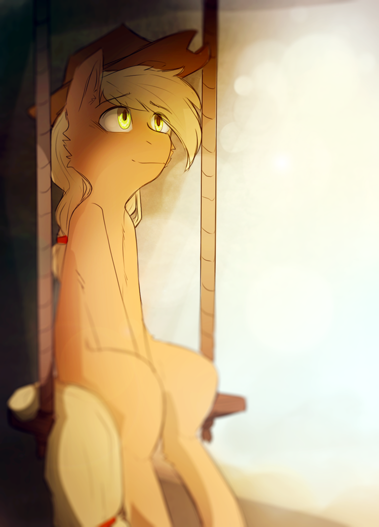 _mlp_____on_the_swings_by_suplolnope-da1