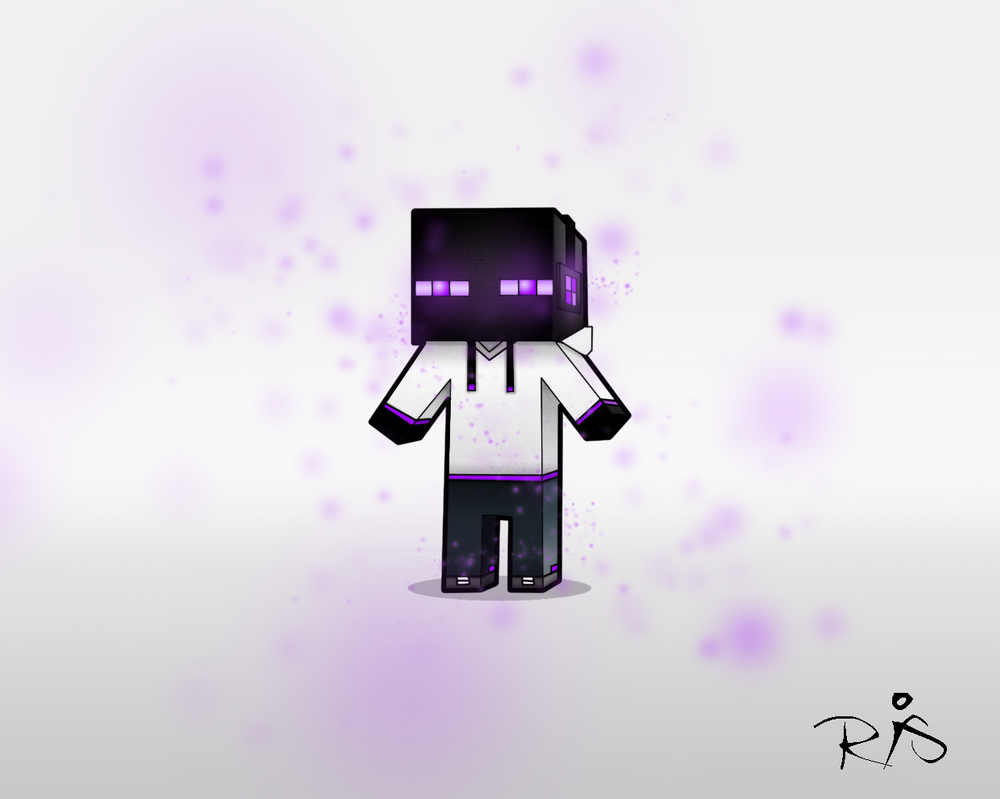 Minecraft Best Skins Ever