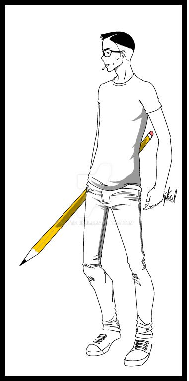 mattdhikel's Profile Picture