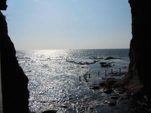 Cove Enoshima