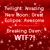 Breaking Dawn: WTF? by Inwe1