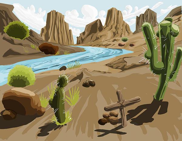Showing post & media for Cartoon west | www.cartoonsmix.com