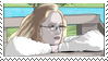 Support Me Stamp by valkyriesinger