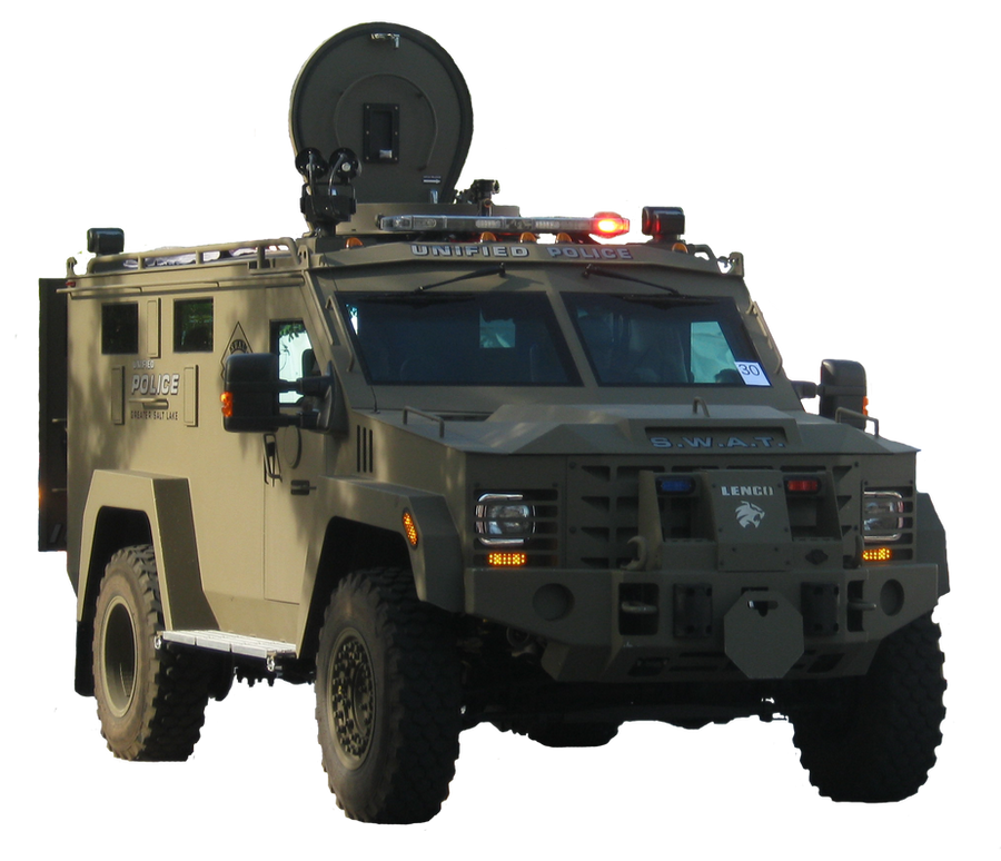 unified police swat vehicle by x5stock on deviantart
