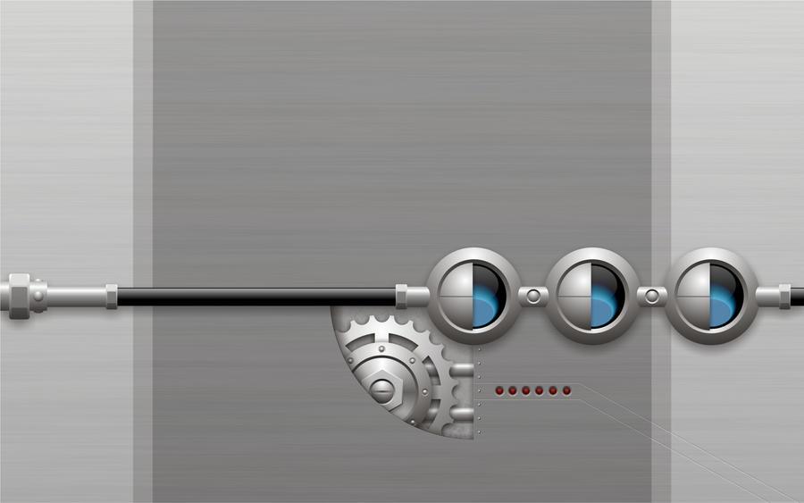 DGS 2010 by RPGuere