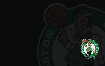 Celtics Shadow by RPGuere