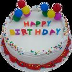 what a nice cake