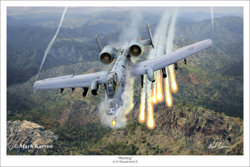 The GAU8 Avenger the nosecannon of the A10 Warthog fires 30mm rounds at 4200 rounds a minute or roughly 70 a second