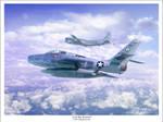 Cold War Sentinels