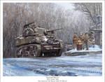 Armored Recon