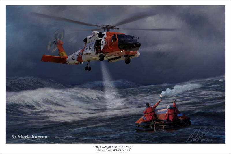 high_magnitude_of_bravery_by_markkarvon-dyc6q8.jpg