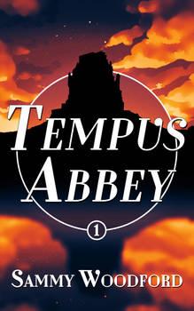 Tempus Abbey