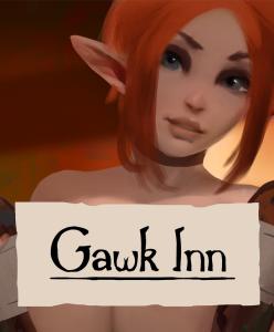 GawkInn's Profile Picture