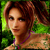 Christie Monteiro Avatar by PimplyPete