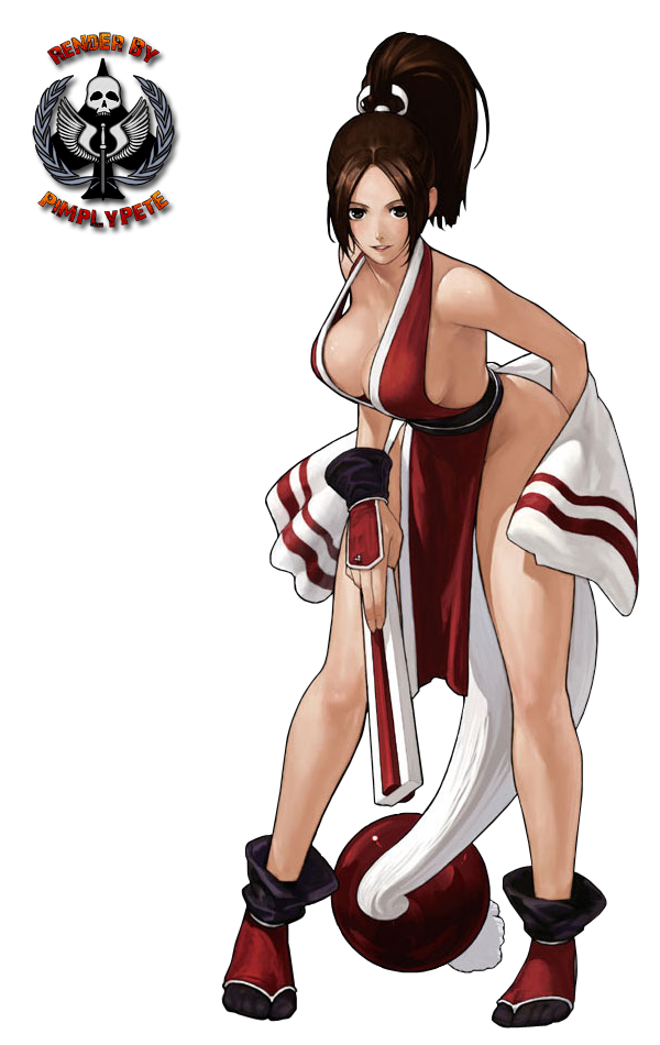 mai_shiranui_render_01_by_pimplypete.png