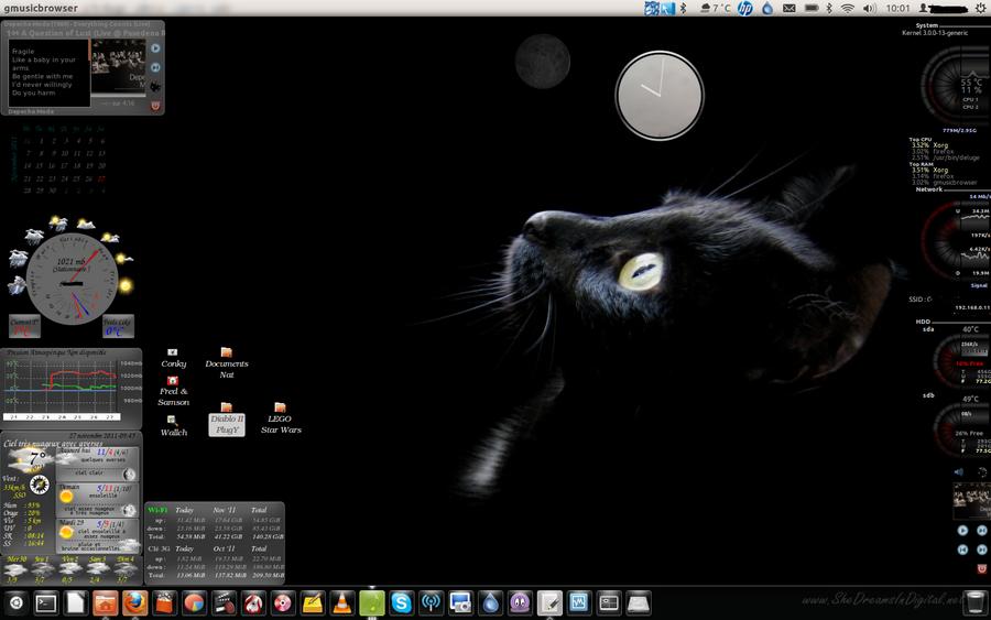 desktop 111127
