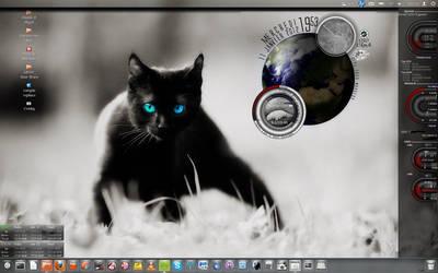 desktop-120111 by shamen456