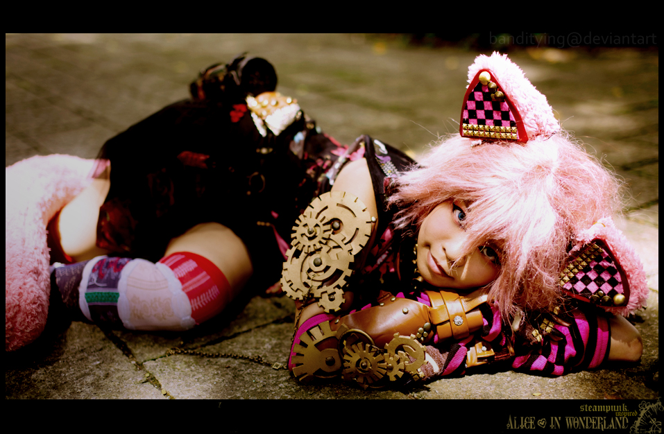 Steampunk con aire a cuentos Aiw__nice_warm_floor_by_banditying-d3gutin