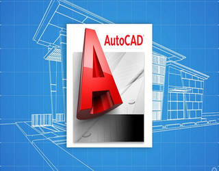 Why AutoCad is Picking up Trend in 2019 by johnysteve23