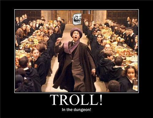 troll_in_tha_dungeon_by_emosnoflakegrl99-d53ukl1.jpg