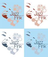 Jazz Fink by Kyo1989