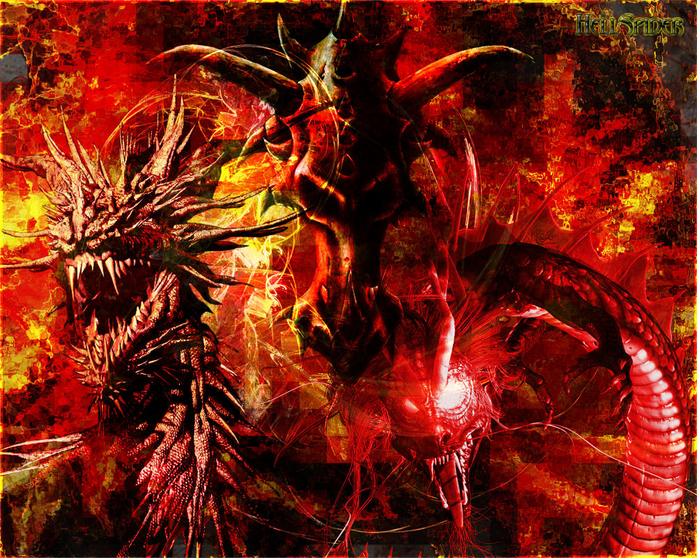 Dragon King Chinese Restaurant Campbellfield